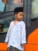 Qaizer Saufi - Raya 2011