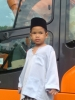Raya 2011_3