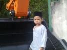 Raya 2011_5